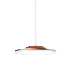 CAELA | Pendelleuchten | Zumtobel Lighting