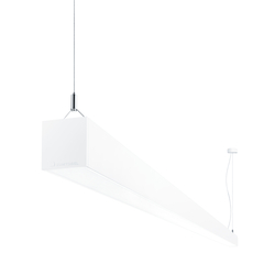 LINCOR | Pendelleuchten | Zumtobel Lighting