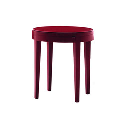 Toffee 880 | Tables d'appoint | Montbel