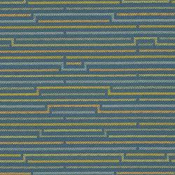 Tracing | Fabrics | CF Stinson