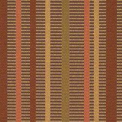 Straight And Narrow | Upholstery fabrics | CF Stinson