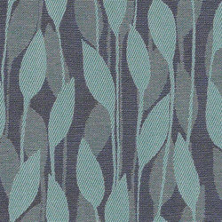 Calla   Fabrics   CF Stinson