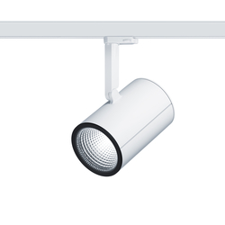 ONICO | Focos de techo | Zumtobel Lighting