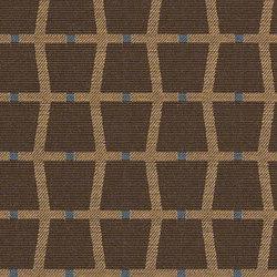 Mali | Fabrics | CF Stinson