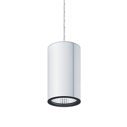 ONICO | Pendelleuchten | Zumtobel Lighting