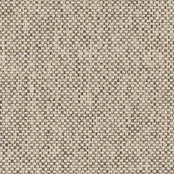 Duet | Upholstery fabrics | CF Stinson