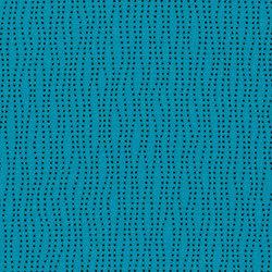 Cirro | Tejidos tapicerías | CF Stinson