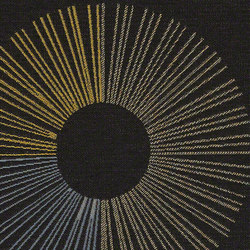 Revolution | Tejidos tapicerías | CF Stinson