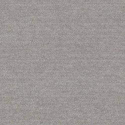 Posh | Fabrics | CF Stinson