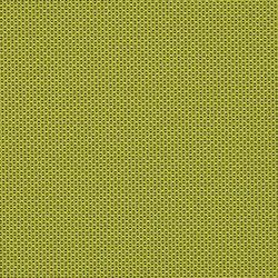 Bryant Park | Upholstery fabrics | CF Stinson