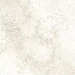 La Fabbrica - Empire - Delphi | Keramik Fliesen | La Fabbrica