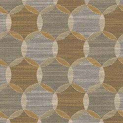 Stratford | Upholstery fabrics | CF Stinson