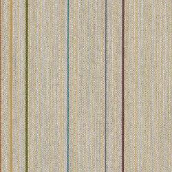 Chakra | Outdoor upholstery fabrics | CF Stinson