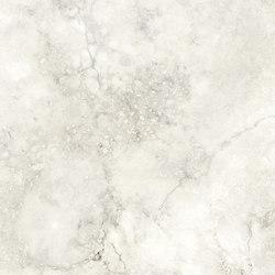 La Fabbrica - Empire - Ephesus | Ceramic tiles | La Fabbrica