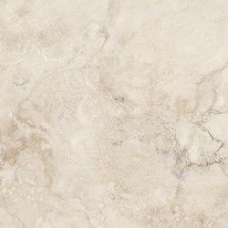 La Fabbrica - Empire - Paestum | Piastrelle ceramica | La Fabbrica