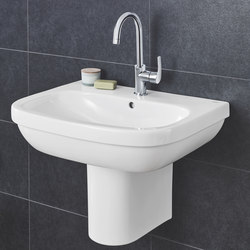Euro Ceramic Wash basin 60 | Wash basins | GROHE