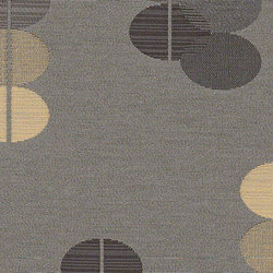 Tranquility | Upholstery fabrics | CF Stinson