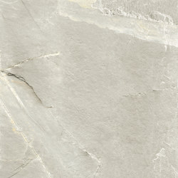 La Fabbrica - Highline - Chelsea | Floor tiles | La Fabbrica