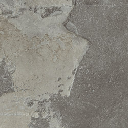 La Fabbrica - Highline - Essex | Baldosas de cerámica | La Fabbrica