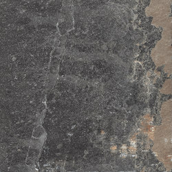La Fabbrica - Highline - Liberty | Ceramic tiles | La Fabbrica