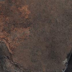 La Fabbrica - Highline - Madison | Baldosas de cerámica | La Fabbrica