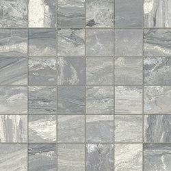 La Fabbrica - Castle - Mosaico Chambord | Mosaicos de cerámica | La Fabbrica