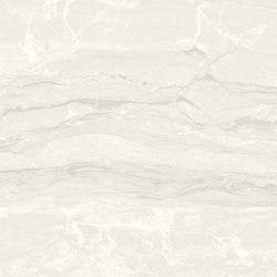 La Fabbrica - Castle - Balmoral | Piastrelle ceramica | La Fabbrica
