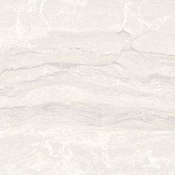La Fabbrica - Castle - Balmoral | Ceramic tiles | La Fabbrica