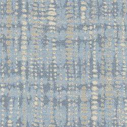 Vanish   Fabrics   CF Stinson