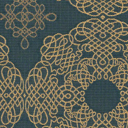 Breton | Upholstery fabrics | CF Stinson