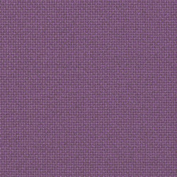 Detail | Upholstery fabrics | CF Stinson