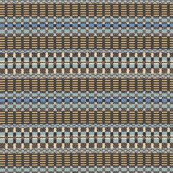 San Simeon | Upholstery fabrics | CF Stinson