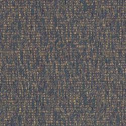 Tweed | Fabrics | CF Stinson