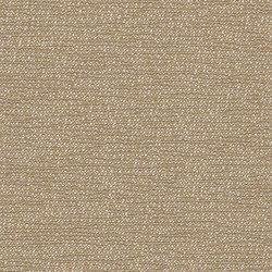 Furrows | Tissus | CF Stinson