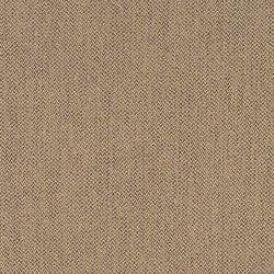 Cozy | Upholstery fabrics | CF Stinson