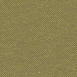 Bali | Upholstery fabrics | CF Stinson