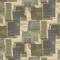 Labyrinth | Upholstery fabrics | CF Stinson
