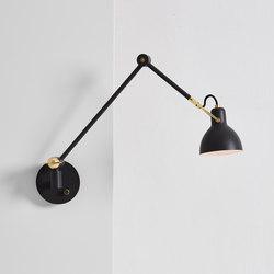 Laito Gentle Wall | Wall lights | SEEDDESIGN