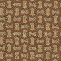 Mumbai   Upholstery fabrics   CF Stinson