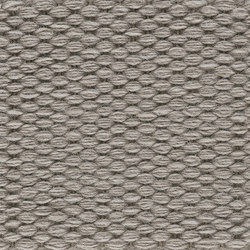 Arkad | Greige 8012 | Rugs / Designer rugs | Kasthall