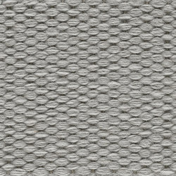 Arkad | Moon Grey 5015 | Rugs | Kasthall