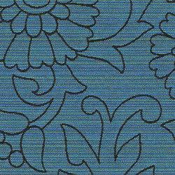 Sunswept | Fabrics | CF Stinson