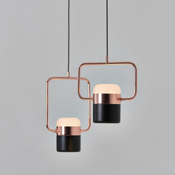 Ling PH | PV | Suspensions | SEEDDESIGN