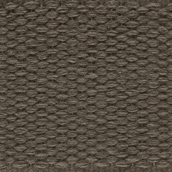Arkad | Pale Brown 8014 | Rugs / Designer rugs | Kasthall