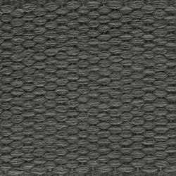 Arkad | Seal Grey 5017 | Rugs | Kasthall