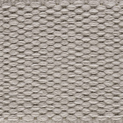 Arkad | Silk Grey 8010 | Rugs | Kasthall