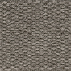 Arkad | Taupe 8013 | Tappeti / Tappeti design | Kasthall