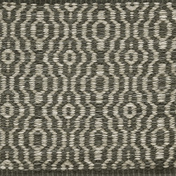Bloom Icon | Reed 552 | Rugs | Kasthall