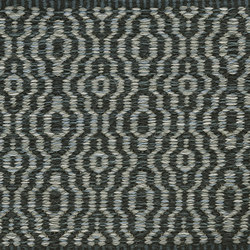 Bloom Icon | Thistle 520 | Rugs | Kasthall