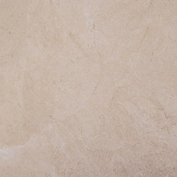 Zafra iTOPKer Crema Natural | Panneaux | INALCO